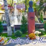Baner_La-Multi-Ani-Alma-Mater_site-670x326