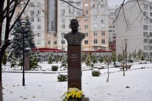 Molohov