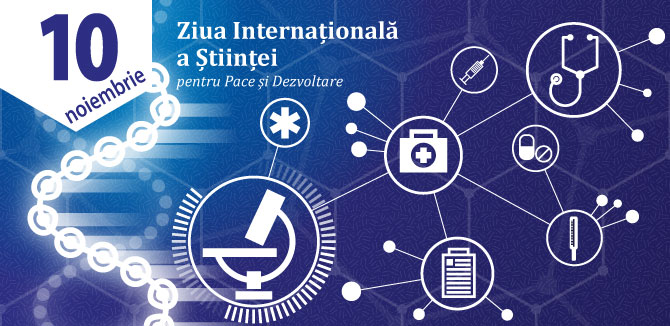 Ziua_Stiintei