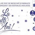 Felicitare_USMF_Nicolae Testemitanu